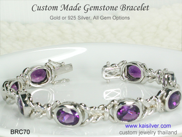 amethyst gem benefits